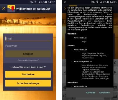https://cdnfiles2.biolovision.net/www.ornitho.de/userfiles/infoblaetter/App/Registrierung-small.jpg