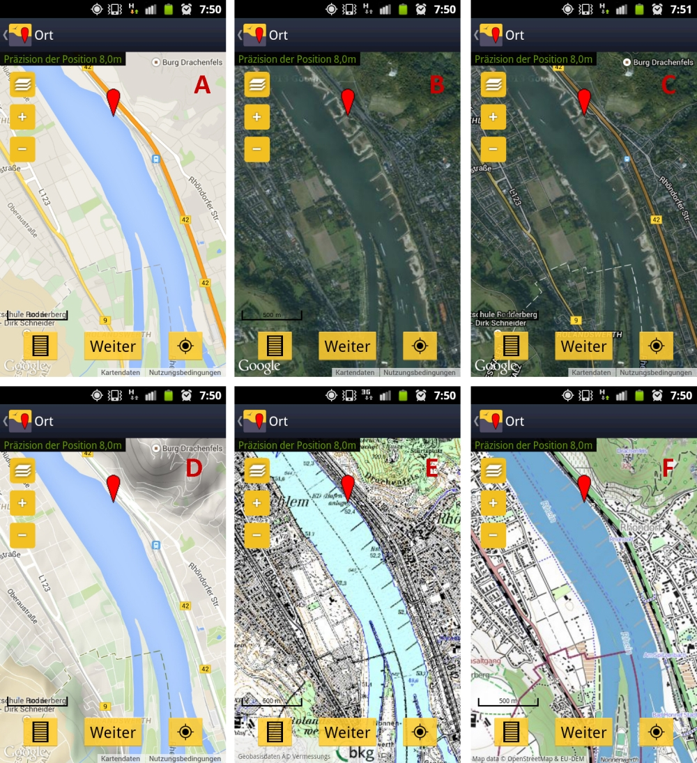 https://cdnfiles2.biolovision.net/www.ornitho.de/userfiles/infoblaetter/App/kartendarstellung.jpg