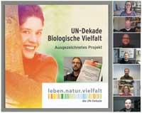 https://cdnfiles2.biolovision.net/www.ornitho.de/userfiles/projects/artenvielfalt/Verleihung-UN-Dekade-200px.jpg