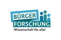 https://cdnfiles2.biolovision.net/www.ornitho.de/userfiles/projects/artenvielfalt/bmbf-buergerforschung-logo-200px.jpg