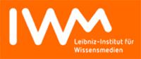 https://cdnfiles2.biolovision.net/www.ornitho.de/userfiles/projects/artenvielfalt/iwm-logo-200px.jpg