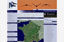 http://www.migraction.net/