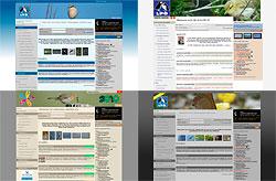 https://cdnfiles2.biolovision.net/www.ornitho.fr/userfiles/vnnetwork.jpg