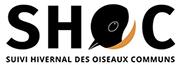 http://www.vigienature.fr/fr/suivi-hivernal-des-oiseaux-communs-shoc