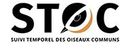 http://www.vigienature.fr/fr/suivi-temporel-des-oiseaux-communs-stoc